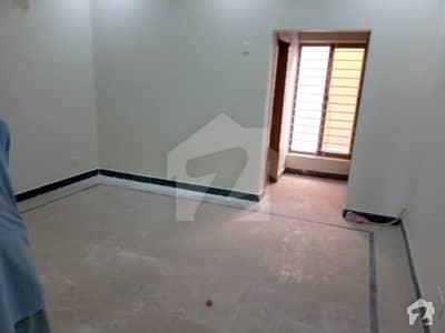 جی ۔ 15 اسلام آباد میں 3 کمروں کا 8 مرلہ بالائی پورشن 30 ہزار میں کرایہ پر دستیاب ہے۔