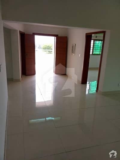 جی ۔ 15 اسلام آباد میں 3 کمروں کا 14 مرلہ بالائی پورشن 2.25 کروڑ میں برائے فروخت۔