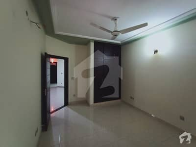 Excellent 2 Bed Apartment For Sale Dha Phase 8 Air Avenue