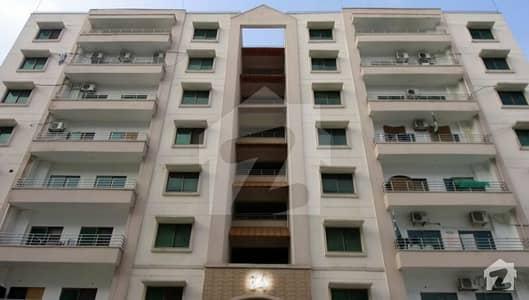 عسکری 11 عسکری لاہور میں 3 کمروں کا 10 مرلہ فلیٹ 45 ہزار میں کرایہ پر دستیاب ہے۔