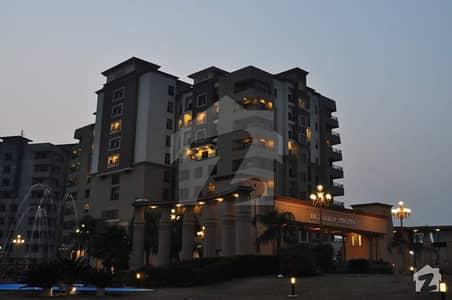 زرکون هائیٹز جی ۔ 15 اسلام آباد میں 2 کمروں کا 5 مرلہ فلیٹ 98 لاکھ میں برائے فروخت۔