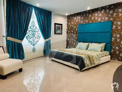 Flat For Sale Situated In Bahria Town Rawalpindi
