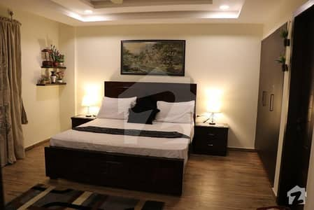 Bahria Tower Flat Apartment Available For Sale    2 Bed Jinnah Face Tv Lounge