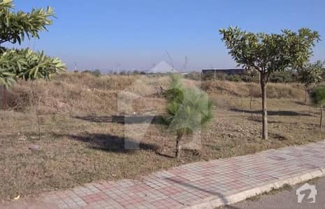 18000  Square Feet Residential Plot For Sale In Beautiful Cantt