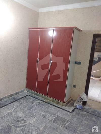 رینج روڈ راولپنڈی میں 3 کمروں کا 3 مرلہ مکان 45 لاکھ میں برائے فروخت۔