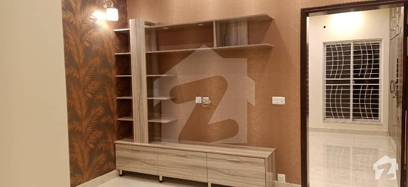 5 Marla Brand New First Entry Available Near To Wapda Town Lahore