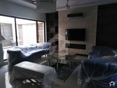Affordable House For Rent In Wapda City