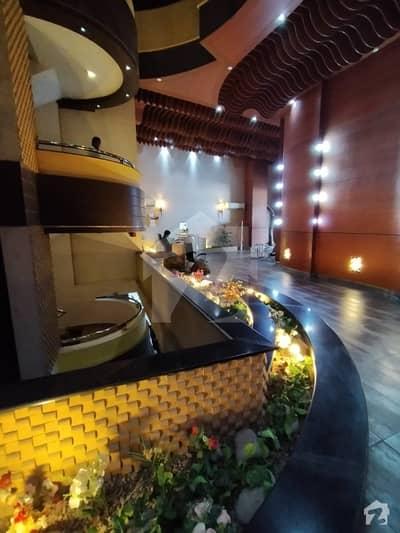 1500 Sq Ft Office Floor For Rent