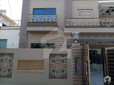 واپڈا ٹاؤن فیز 1 واپڈا ٹاؤن لاہور میں 5 کمروں کا 16 مرلہ مکان 4.15 کروڑ میں برائے فروخت۔