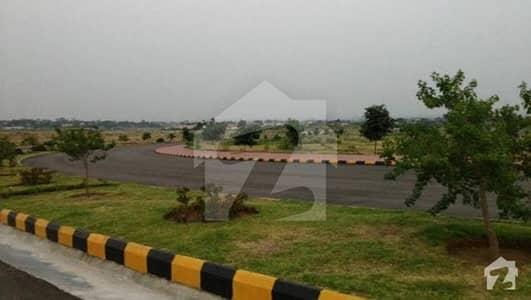 آئی ۔ 14/3 آئی ۔ 14 اسلام آباد میں 7 مرلہ رہائشی پلاٹ 95 لاکھ میں برائے فروخت۔