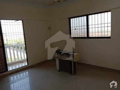 کلفٹن ۔ بلاک 2 کلفٹن کراچی میں 3 کمروں کا 6 مرلہ فلیٹ 1.25 کروڑ میں برائے فروخت۔