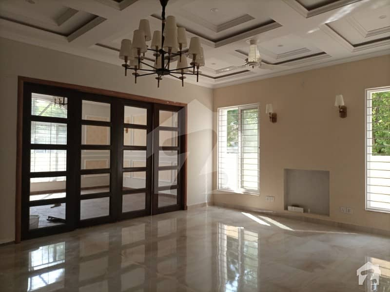 Modern Design House For Sale