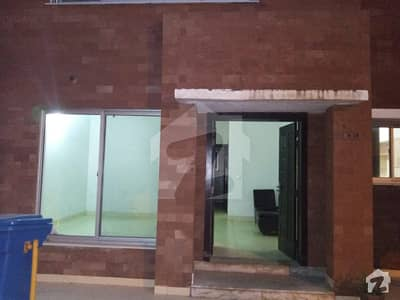 5 Marla Brand New Flat For Sale