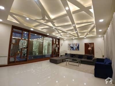 Lg Estate You Best Deal Of Market With Owner Build Solid Lavish Bungalow