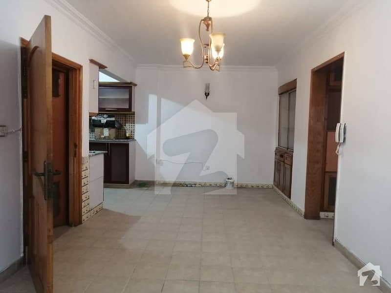 Apartment For Rent In Dha Phase 2 Extension