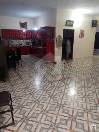 Excellent Single Storey Bungalow For Sale 140 Sq Yards In Gulistan E Jauhar Block 2