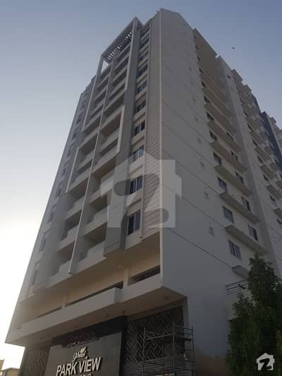 Flat Sized 2300  Square Feet Is Available For Rent In Tariq Road
