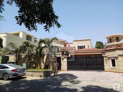 ایف ۔ 7/3 ایف ۔ 7 اسلام آباد میں 8 کمروں کا 2.33 کنال مکان 39.5 کروڑ میں برائے فروخت۔