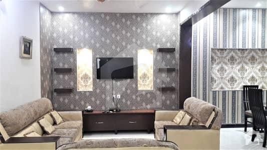 بحریہ ٹاؤن سیکٹر B بحریہ ٹاؤن لاہور میں 3 کمروں کا 5 مرلہ مکان 75 ہزار میں کرایہ پر دستیاب ہے۔