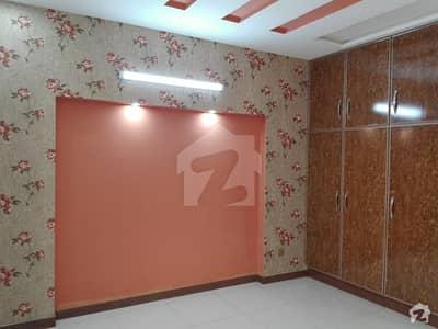 واپڈا ٹاؤن فیز 1 - بلاک ڈی3 واپڈا ٹاؤن فیز 1 واپڈا ٹاؤن لاہور میں 5 کمروں کا 10 مرلہ مکان 2.5 کروڑ میں برائے فروخت۔