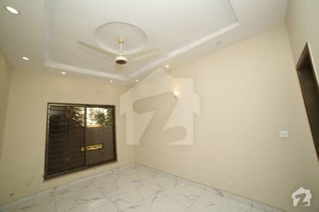 10 Marla Like New House Available For Rent With Gas In State Life Housing Society