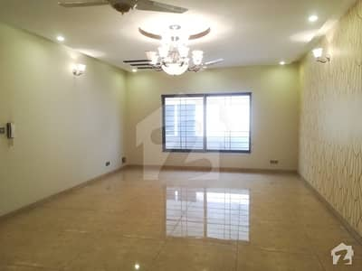 1 Kanal Brand New Triple Storey House For Sale In Dha Phase 1