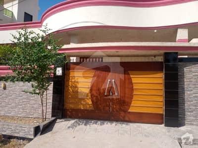 گلشنِ معمار - سیکٹر وائے گلشنِ معمار گداپ ٹاؤن کراچی میں 3 کمروں کا 16 مرلہ مکان 2.35 کروڑ میں برائے فروخت۔