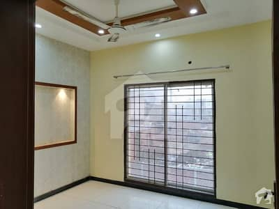 5 Marla Full House For Rent In Umar Block Bahria Town Lahore