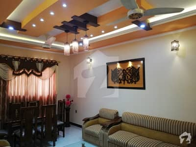 Brand New Double Story Bungalow For Sale