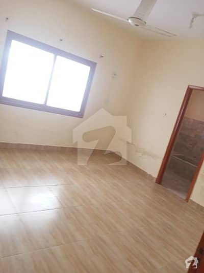 750 Yard Single Storey Bungalow Corner 3 Bed Well Maintained Phase 1 DHA Near 16 East Street