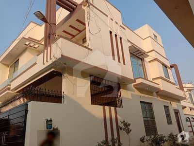 نیو شالیمار کالونی ملتان میں 4 کمروں کا 5 مرلہ مکان 30 ہزار میں کرایہ پر دستیاب ہے۔