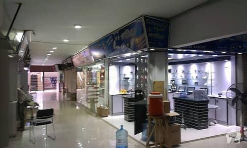 ایم اے جناح روڈ کراچی میں 1 مرلہ دکان 70 لاکھ میں برائے فروخت۔