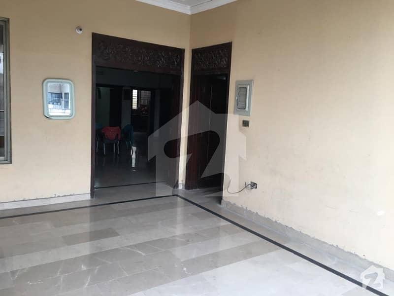 جی ۔ 15/1 جی ۔ 15 اسلام آباد میں 3 کمروں کا 14 مرلہ بالائی پورشن 38 ہزار میں کرایہ پر دستیاب ہے۔