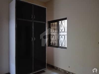 پارک ویو ولاز - ٹیولپ بلاک پارک ویو ولاز لاہور میں 3 کمروں کا 5 مرلہ مکان 1.1 کروڑ میں برائے فروخت۔