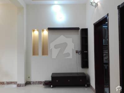 پارک ویو ولاز - ٹیولپ بلاک پارک ویو ولاز لاہور میں 3 کمروں کا 5 مرلہ مکان 1.05 کروڑ میں برائے فروخت۔