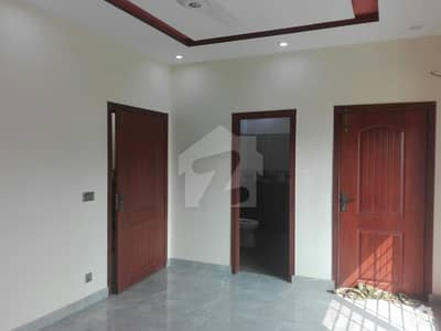Buy A 5 Marla House For Rent In Formanites Housing Scheme