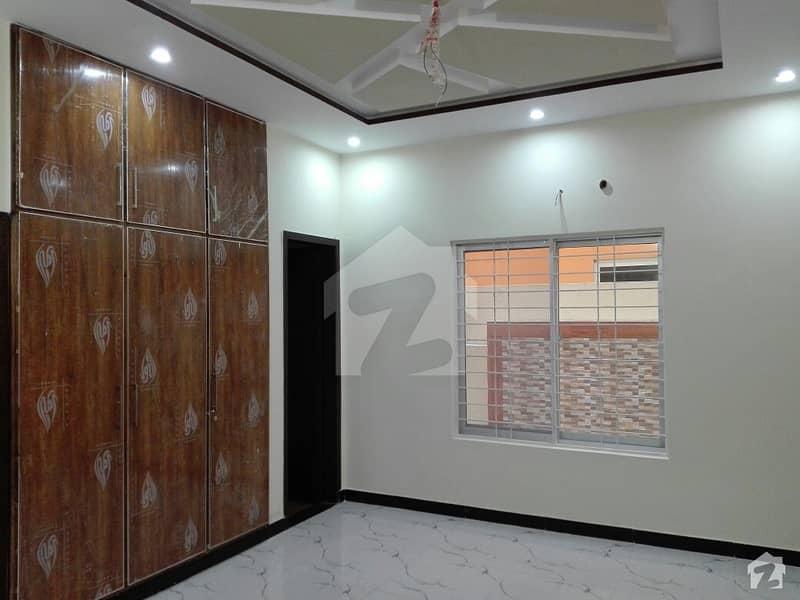 نشیمنِ اقبال فیز 1 نشیمنِ اقبال لاہور میں 5 کمروں کا 10 مرلہ مکان 2.05 کروڑ میں برائے فروخت۔