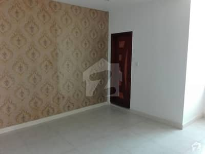 2.5 Marla Upper Portion Up For Rent In Lalazaar Garden