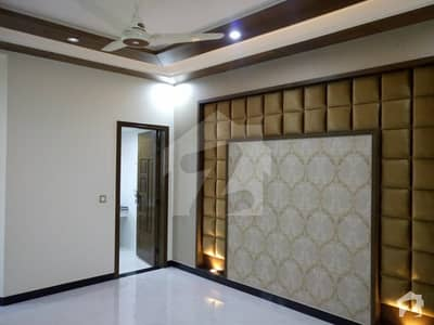 House Is Available For Rent In Bahria Town