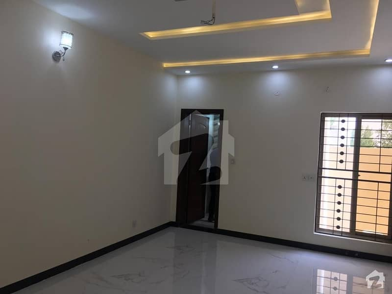 Buy A Centrally Located 1 Kanal House In DHA Defence