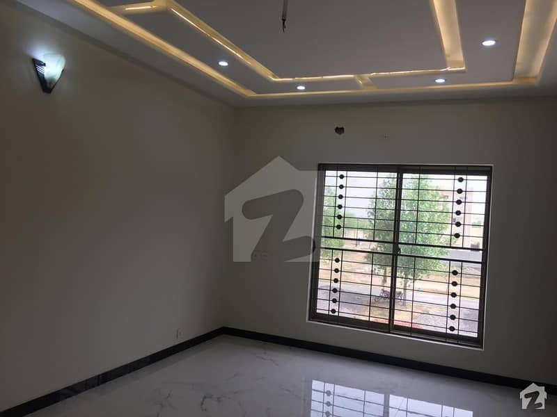 Buy A 1 Kanal House For Sale In DHA Defence