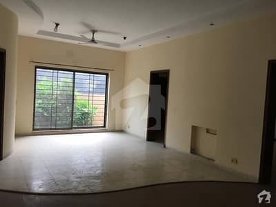 1 Kanal House In DHA Defence For Sale