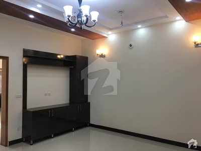 Centrally Located House In DHA Defence Is Available For Sale