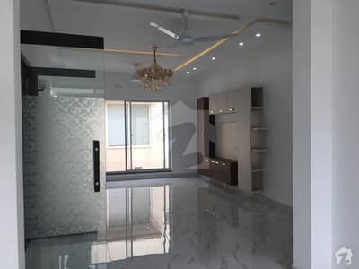 House Sized 1 Kanal Is Available For Sale In DHA Defence