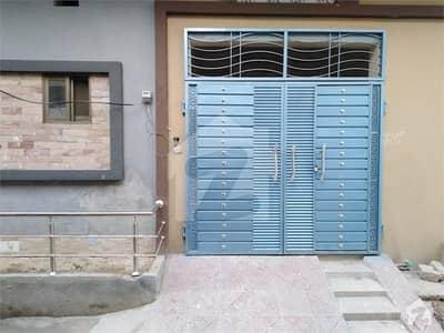 2 Marla House For Sale In Beautiful Aashiana Road