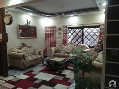 Ground+1 House Available For Sale