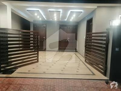 6 Marla Designer House For Sale