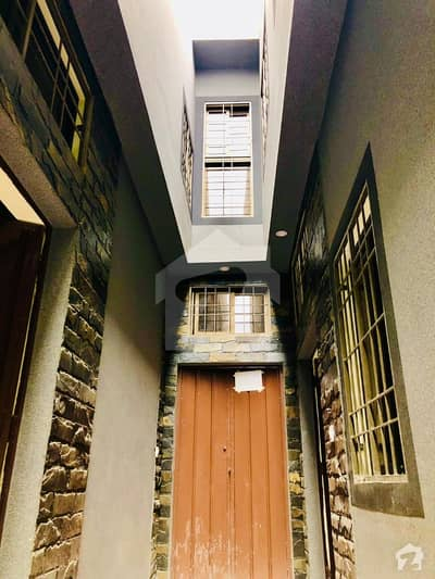 150 Marla Brand New Beautiful House For Sale Samnabad Lahore