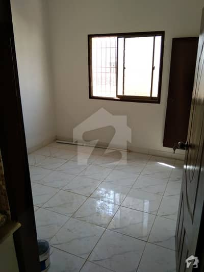 2 Bed Room Fancy Flat For Sale