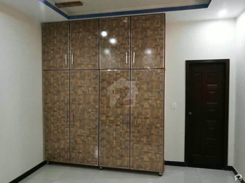 ملٹری اکاؤنٹس ہاؤسنگ سوسائٹی لاہور میں 5 کمروں کا 8 مرلہ مکان 1.4 کروڑ میں برائے فروخت۔